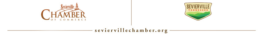 Sevierville, Tennessee Chamber of Commerce / Sevierville, Tennessee Convention & Visitors Bureau